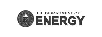 US Dept of energy